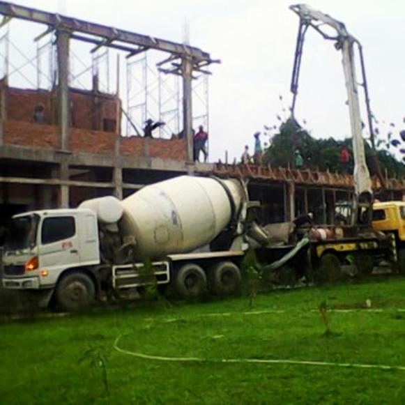 Harga Cor Mixser Per Mobil Harga Beton Cor Harga Jayamix Harga Sewa Concrete Pump Harga Readymix Harga Minimix