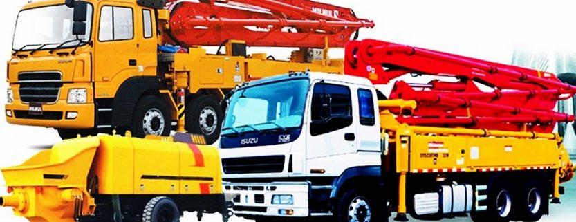 Sewa Alat Berat Harga Beton Cor Harga Jayamix Harga Sewa Concrete Pump Harga Readymix Harga Minimix Dan Concretepump