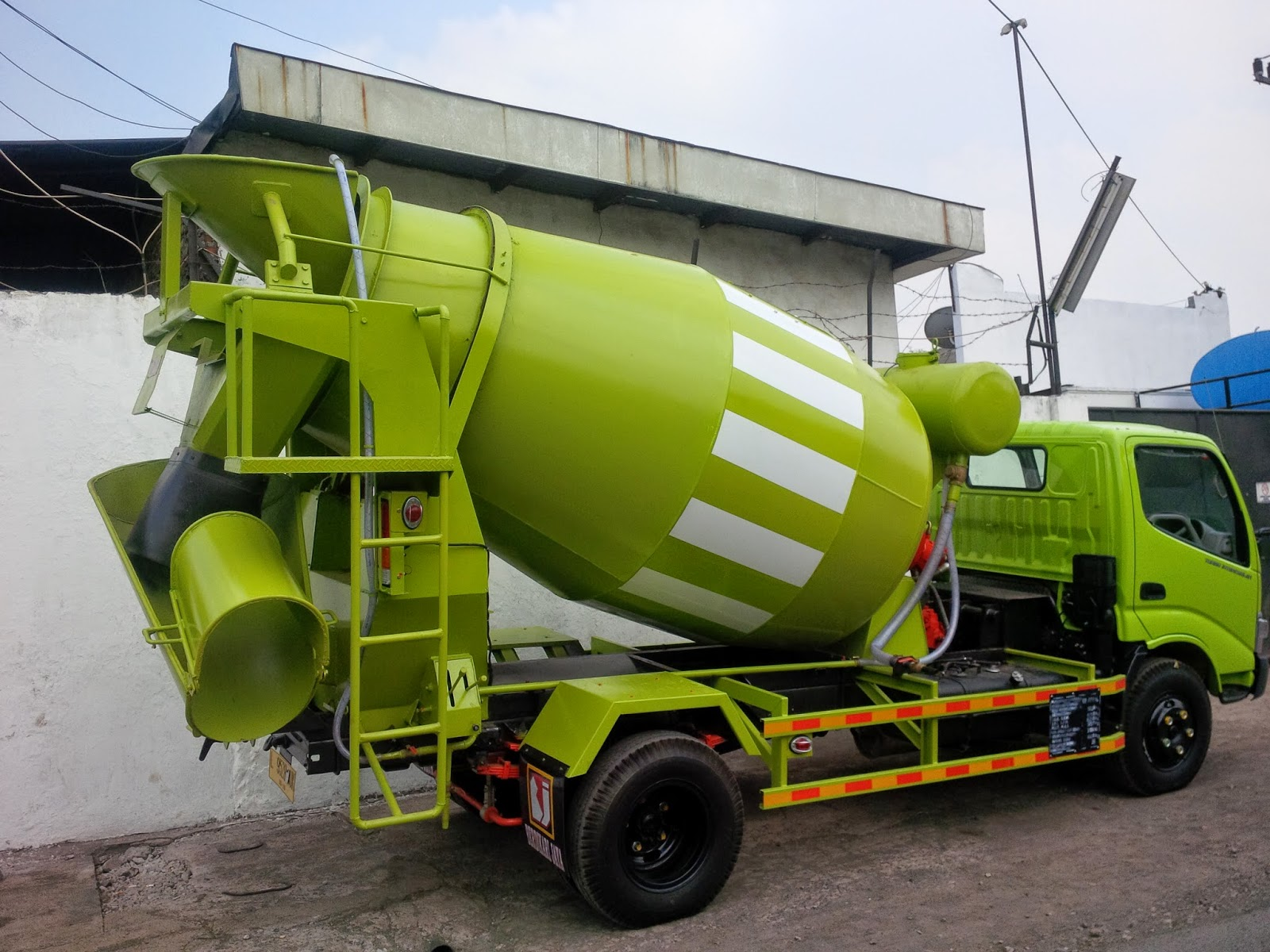 Harga Mobil Mixer Harga Beton Cor Harga Jayamix Harga Sewa Concrete Pump Harga Readymix Harga Minimix Rental Concretepump